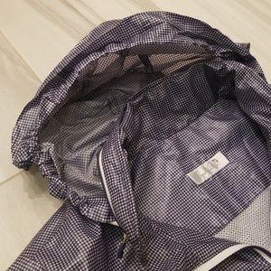 Arnold Palmer Jackets & Coats - Arnold Palmer toddler rain coat size kids medium